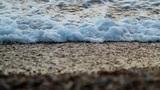 Sea waves Footage