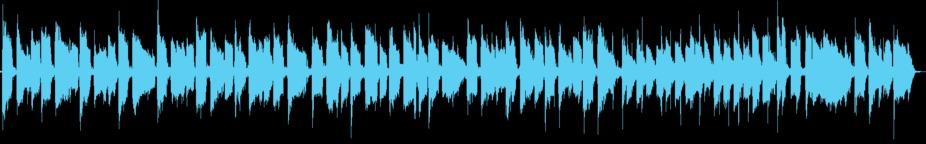 Mocha Guitar 60 sec 음악
