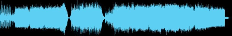 Sander Flaming- Universe of my soul (original mix ) Music