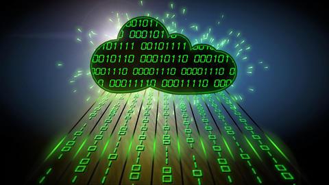 Cloud Computing Technology 2