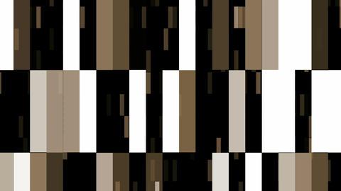 Loopable Background Animation VJ DJ Footage